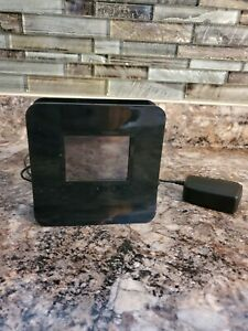 Securifi Almond Wireless Router Range Extender Touch Screen Access Tested