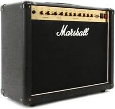 Marshall Dsl40cr Combo Verstärker 40watt/10zoll