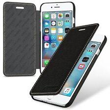 Étuis, housses et coques avec clip noirs Apple iPhone 7 pour téléphone mobile et assistant personnel (PDA)