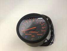 """Original Honda MT 80 SC Drehzahlmesser """"NEU"""" """"37250-GC5-611"""""""