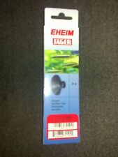 EHEIM Jager Heater Suction Cups 4pk Part 7271100 Eh7271100