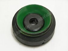 AUDI COUPE QUATTRO FRONT TOP STRUT MOUNT MOUNTING