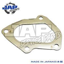 Toyota Starlet Turbo Glanza V CT9 Junta de la Bajante EP82 EP91 4EFTE OE Japan