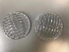 Plastic Clear Grilles for Apple Pro Speaker M6531