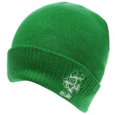 Ireland Beanie Hats Rugby Heritage Hat Irish