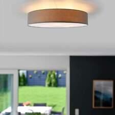 Helle Lampen Gunstig Kaufen Ebay