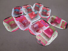 10 MAYBELLINE BABY LIPS BALM BALL-LIMITED EDITION -ASSORTED COLORS-     RR 19128
