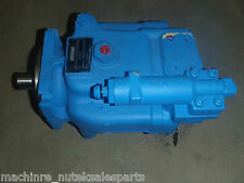 **NEW** Vickers Hydraulic Pump Motor PVH057R01AA10A070000001001AB010A