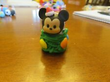 Disney Tsum Tsums Mystery Pack Mickey Christmas Disney Store Special Edition