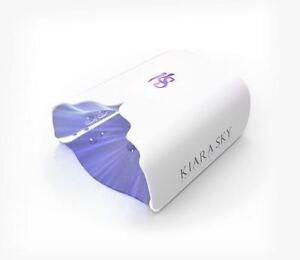 Kiara Sky BeyondPro Rechargable 48 Watt LED Lamp