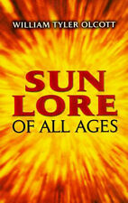 Myths Legends Sun Moon Worship Rome Greece Egypt Syria Stonehenge Mexico Pyramid