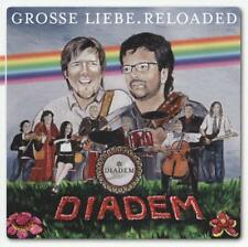 Diadem - Grosse Liebe.reloaded
