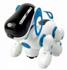 I ROBOT DOG Walks, Nods and Musical Childrens Kids Toy