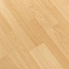 Kronoswiss Swiss Prestige Maple Laminate Floor D654PR-SAMPLE