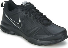 Nike Chaussures sportswear T-lite Homme Taille 44