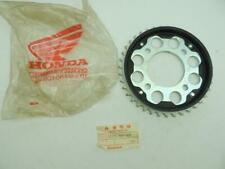 41200-460-000 NOS Honda 39T Sprocket 1980-82 CB650 W13584