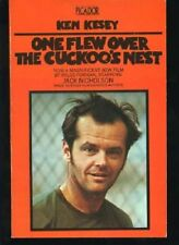 Coles Notes: Keseys One Flew Over the Cuckoos Nest