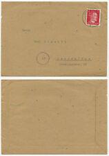 05621 - Beleg - Haren (Ems) 28.5.1944 nach Meppen