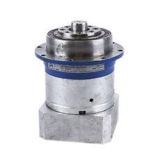 Wittenstein Tp 004S-MF2-20-0C1-2S