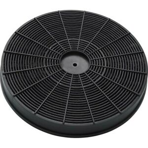 Electrolux Carbon Filter compatible with EFF54 Carbon Filter