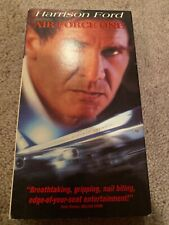 Air Force One (VHS, 1998)