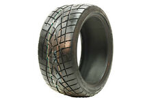 Toyo Proxes R1R Tire - 225/45ZR15 87W