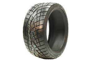 Toyo Proxes R1R Tire 225/45ZR17 91W 145070
