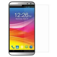 AMZER KRISTAL CLEAR SCREEN PROTECTOR FOR MICROMAX CANVAS JUICE 2 AQ5001