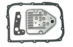 Auto Trans Filter Kit  ACDelco Professional  TF221