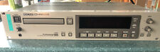 Tascam Cd-Rw5000 - For Parts Or Repair