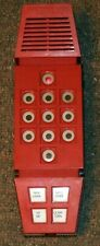 New ListingVintage Merlin Handheld Electronic Game From 1978 - Working - Nice -