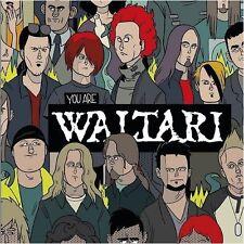 WALTARI - You Are Waltari DIGI