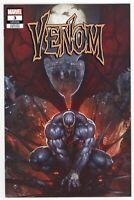 Venom #3 Skan TRADE Variant Cover * 1st FULL Appearance of KNULL * GEMINI SHIP