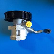Holden Captiva CG 3.2L V6 06 07 08 09 10 11 Power Steering Pump New!!