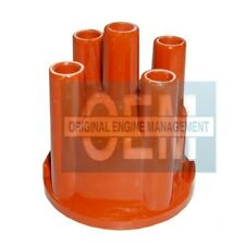 Distributor Cap 4909 Forecast Products