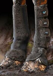 Premier Equine Turnout / Mud Fever Boots