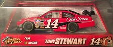 Tony Stewart #14 Office Depot COT Diecast 1:24 Scale - NEW IN BOX