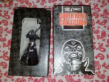 DC COMICS NEKRON SUPER HERO COLLECTION SPECIAL