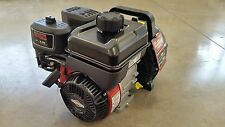 "Pacer Water / Transfer Poly Pump & Motor, 2"" Port, SE2PLE550, 150 GPM, 4 HP B&S"
