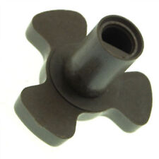 SHARP Genuine Microwave Oven Turntable Coupler Plate Support Stand Coupling