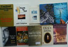 Urdu Quran for sale | eBay
