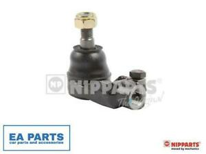 Tie Rod End for DAEWOO OPEL NIPPARTS J4820901