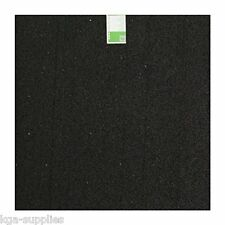 ANTI-VIBRATION Rubber MAT For Washing Machine & Tumble Dryer 600MM X 600MM