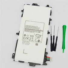 New SP3770E1H Battery Samsung Galaxy Note 8.0 GT-N5110 N5100 Tablet