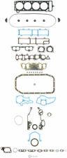 NEW Engine Pro Engine Full Gasket Kit 30-1503 1985-95 Toyota Pickup 4Runner 2.2