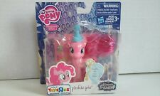 My Little Pony The Elements of Friendship Pinkie Pie ToyRus Exclusive Hasbro NEW