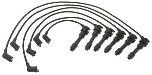 Ignition Wire Set  ACDelco Professional  926N