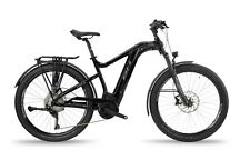 BH ATOMX CROSS PRO E-SUV Pedelec E-Bike mit BROSE Smag 90 Nm 720 Wh Neu 2021