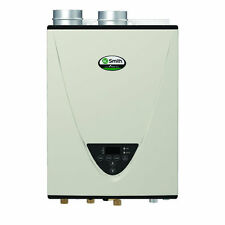 A.O. Smith ATI-540P - 6.3 GPM at 60° F Rise - 0.95 EF - Gas Tankless Wate...