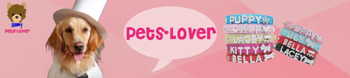 Pets Lover UK